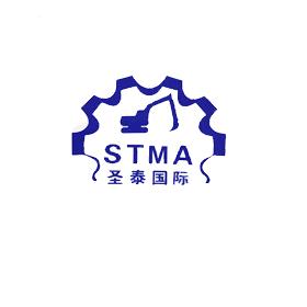 烟台挖掘机制造商——烟台佳斯特机械有限公司